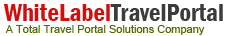 white label travel solutions